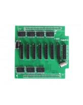 LED panel HUB41 HUB41A Card
