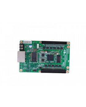 Linsn RV901T LED reception card
