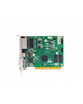 Linsn TS901 Sending Card SD901