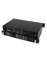 Listen LS-VP1000S Video processor