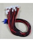 1 to 3 4Pin Power Cable 60cm 20PCS