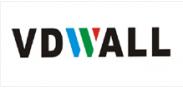 VDWALL