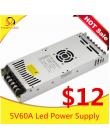 G-ENERGY N300V5-A 300W LED POWER SUPPLY