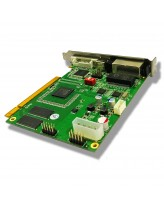 LINSN LED CONTROL CARD TS802D
