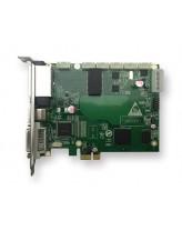 LINSN LED CONTROL CARD TS921