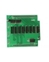 Hub90 LED Control Card for LED Display Sign