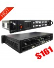 Muen600 Full Color LED Video Processor