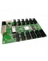 Novastar MRV328 Receiving Card with 8 HUB75 ports